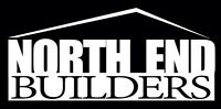 Exteriors by North End Builders (5-Year Warranty)