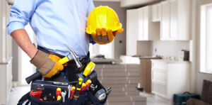 Looking for Renovation Contractors for business Partnership