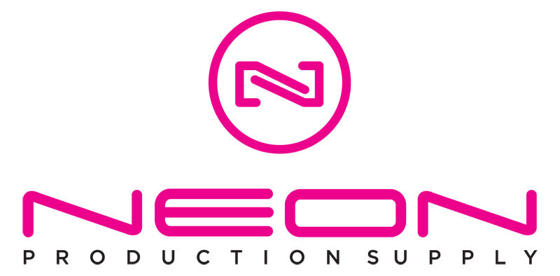 Neon Production Supply