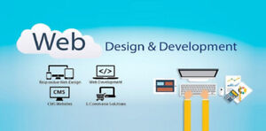 APPS OC WEB, WEBSITE DEVELOPER DESIGN , CRM, SEO, SOFTWARE, API!