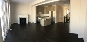 NEW 3Bed2.5Bath Townhouse for Rent in Ancaster $1875 /mo.