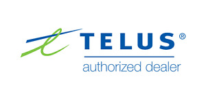 Telus Business Plans and Consumer Discounts