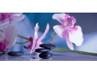 Full body massage at clapham South by independent Chinese