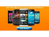 Samsung S4 in Good condition WANTED for Immediate cash
