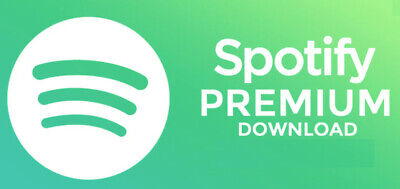 SPOTIFY premium free (android only)