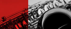 Wanted - Musical Instruments Clarinets, flutes, saxophones, trumpets