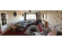 Unfurnished 2 bedroom flat G782JP