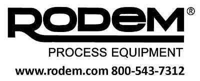 Rodem Inc