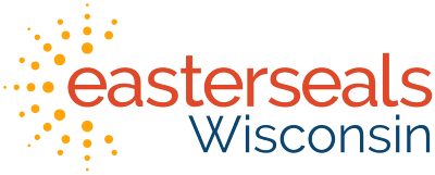 Easter Seals Wisconsin