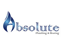 Absolute Plumbing & Heating, Gas Safe, Gas engineer, Plumber, Competive pricing free quote & advice