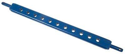Drawbar Blue Ford 1000 1100 1110 1120 1200 1210 1220 1300 1310 1320 1500 1510