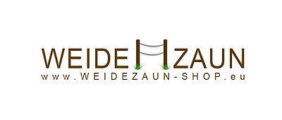 weidezaun-shop.eu