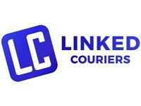 Courier Drivers Wanted - COMPANY VANS AVAILABLE - Earn £600 + pw