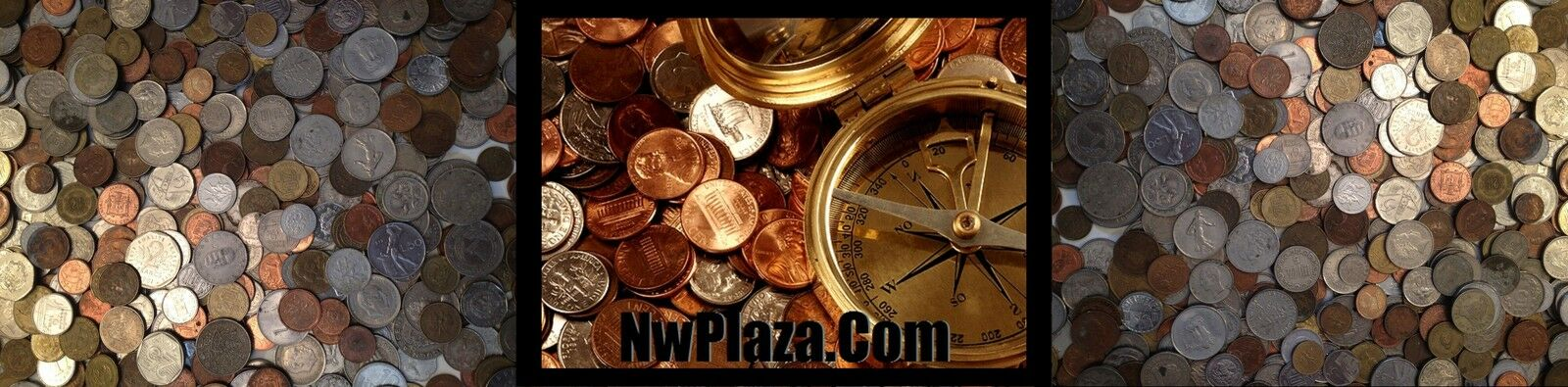 NwPlaza Antique Coin Buyers