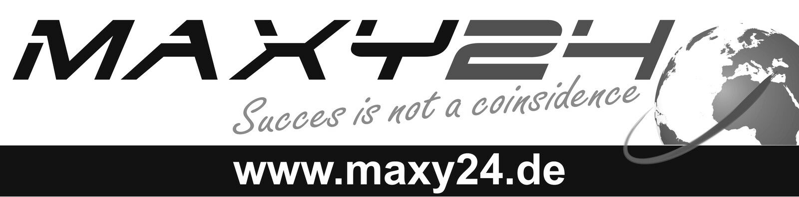 MAXY24de