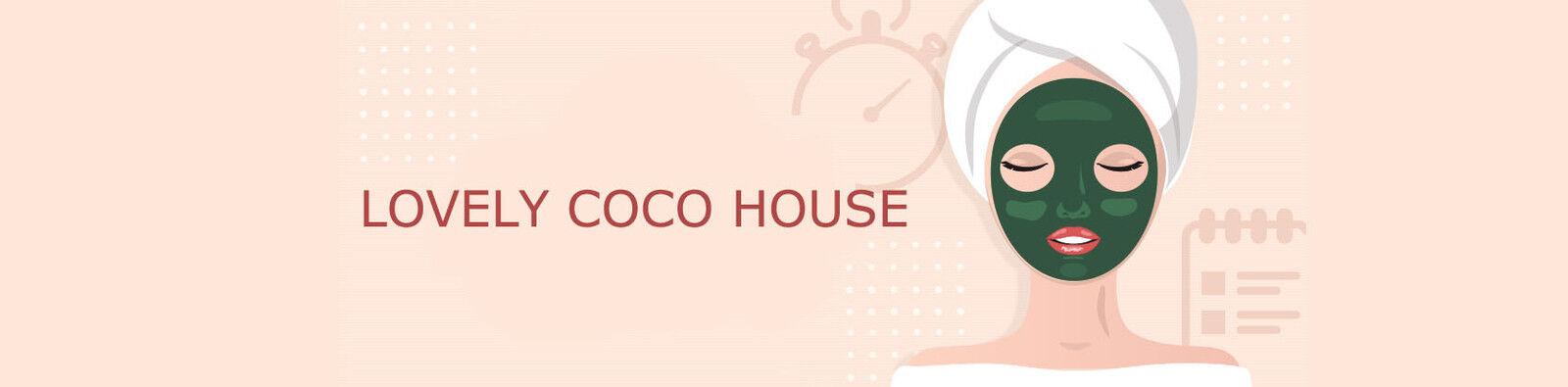 lovelycocohouse