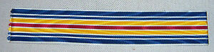FRENCH-Insignia-of-the-Military-Wounded-Medal-Ribbon-WW-1-x-6-Inc-UK-p-p