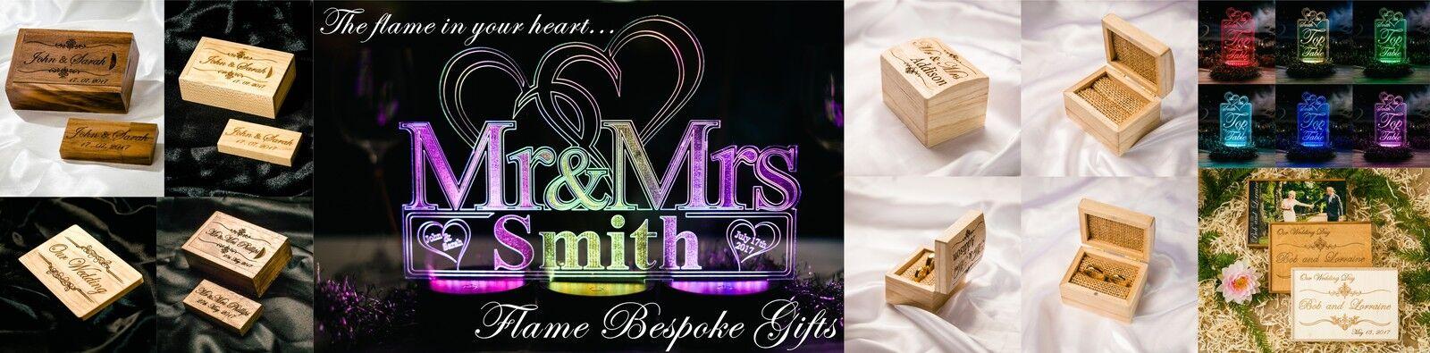 bespoke_wedding_gifts
