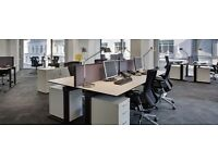 ► ► Bank ◄ ◄ premium OFFICE SPACE, available to rent