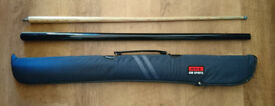 BCE Ronnie O'Sullivan Heritage Snooker Cue