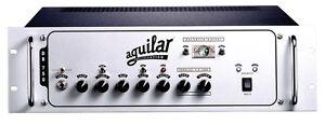 Recherche Aguilar db750/751
