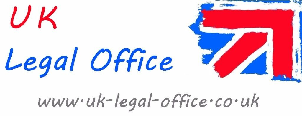 Need legal advice!!!!!!!!!!!!!!!!!!!!!!!!!!!?