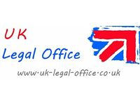 Need Legal Advice? Save time & money choosing the right lawyers for your legal advice!