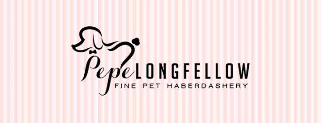 Pepe Longfellow