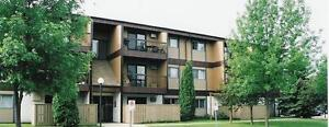 265 Imperial Bay – Royal Arms II Apartments - 2 BR