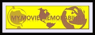 my.movie.memorabilia2