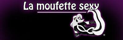 la-moufette-sexy