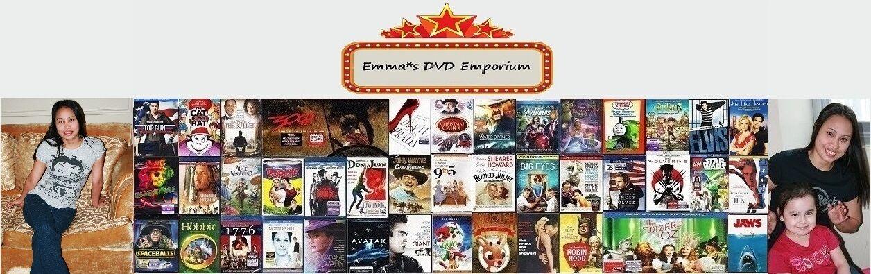 emma*s_dvd_emporium