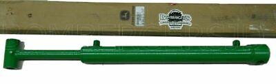 John Deere Bucket Tilt Cylinder - Ah176266 - 420 Loader Above Serial Number 018