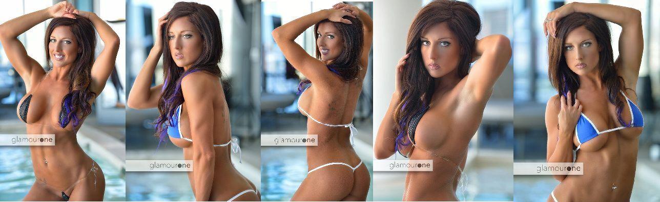 Bitsy's Bikinis