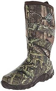MUCK BOOTS/COOPERATIVE FEED DE Muck Boots Company Mens PURSUIT