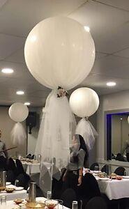 Balloons Creations Fairfield Fairfield Area Preview