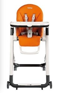 WANTED, baby boy items, high chair, clothes, etc.