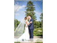 Wedding Photographer - All Day Wedding Photography - Fareham, Portsmouth, Hampshire