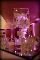 Wedding/Event Package Decoration-AFFORDABLE