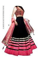INDIAN CLOTHING. LONG ANARKALI. WEDDING/PARTY WEAR. ON SALE.