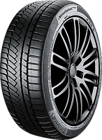 Gomme Hifly AT601 245//70 R16 107T Pneumatici by Continental
