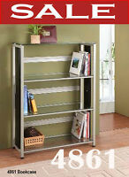 great new styles, bookcase cabinets, wine cabinets, curio, hutch