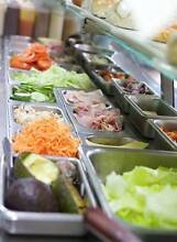 East End CBD Cafe - For Sale Adelaide CBD Adelaide City Preview