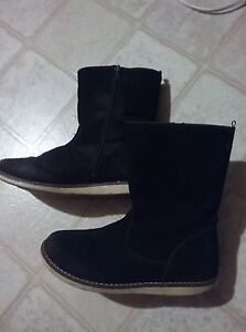 fall/winter boots for girls