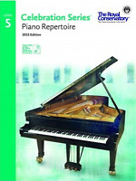 Piano teacher for beginners (RCM level 5 and under)