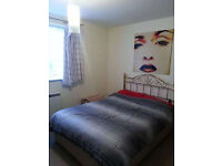 NEW 1 Bedroom flat in HANWELL!! ALL bills INC!!! price REDUCED!