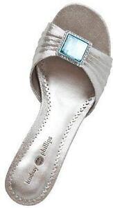 Womens Kitten Heel Shoes | eBay