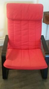 Chaises Ikea peinturé