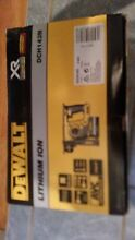 Dewalt rotary hammer drill 14.4v brand new Revesby Bankstown Area Preview