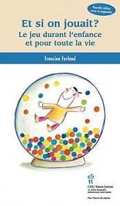 Editions du CHU Ste-Justine pour parents et intervenants